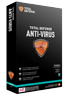 Total Defense AntiVirus Plus