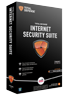 Total Defense Internet Security Suite Plus