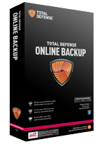 Online Backup