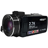 Camcorders & Video Cameras