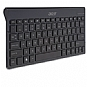 Acer Iconia LC.KBD0A.014 A500 Bluetooth Keyboard  (Refurbished)