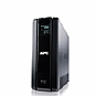 More Info on APC BR1500G Back-UPS XS LCD 1500VA UPS Battery Backup - Master Control, 1500VA, 10-Outlet, 120V