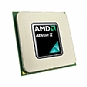 AMD ADX635WFK42GI Athlon II X4 635 Quad Core Processor - 2.90GHz, Socket AM3, 2MB Cache, 2000MHz (4000 MT/s), OEM