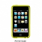 Belkin F8Z551tt103 Lillian Polyurethane Case - Yellow