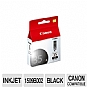 Canon PGI-35 1509B002 Black Ink Tank