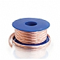 More Info on Cables to Go 40529 50ft Bulk Speaker Wire - 50FT, 18AWG