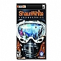 Shaun White Snowboarding - Complete package - PC - DVD - Win