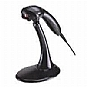Metrologic MS 9520 Voyager - Barcode scanner - handheld - 72 line / sec - RS-232 (Refurbished)
