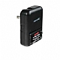 Digipower PK-PD1W Flip Battery & Charger - For Flip Video Ultra