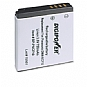 Digipower BP-PNCF10 Rechargeable Li-Ion Battery - Replacement for Panasonic DMW-BCF10