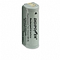 Digipower BP-CN9L Li-Ion Battery - For Canon NB-9L