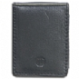 DLO 002-8000 Leather Folio for iPod 3G Nano
