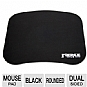 Rude Gameware Rude-201 Fierce Dual-Sided Mouse Pad