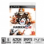 EA Sports Madden NFL 12 Football Video Game - Playstation 3/PS3, ESRB: E