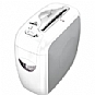 Fellowes PowerShred HD12CS Shredder (Refurbished)