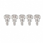 PowerUp! Thumb Screws - 5-Pack