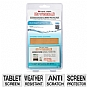 Liquid Armor Convenience Screen Protector Kit