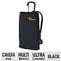 Lowepro Hipshot 20 Camera Case - Black