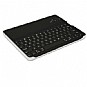 Logitech 920-003402 Keyboard Case for iPad 2 (Refurbished)