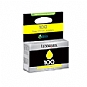 More Info on Lexmark 100 14N0902 Yellow Return Program Ink Cartridge