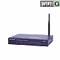 More Info on Netgear ProSafe VG318 Wireless VPN FireWall - 108Mbps, 802.11g, 8-Port