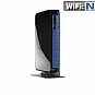 More Info on Netgear DGND3700 N600 Wireless Dual Band Gigabit ADSL2+ Modem Router - 2x USB Ports, Wireless-N, 5x 10/100/1000 Ports