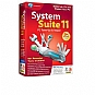 System Suite 11 Professional Software-For Win, OEM-105-10142-T