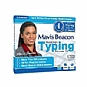 Encore 8014398 Mavis Beacon Teaches Typing 18 Software - Mac, PC