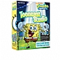 Smith Micro Spongebob Squarepants Tooncast Studio Software