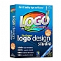 Summitsoft Logo Design Studio 4.0 Software - 1500 Pre-Designed Templates, 5000 Logo Objects