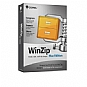 Corel WinZip Mac Edition En Mini-Box Software - Zip, Encrypt, And Share Files, For Mac