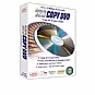 Bling Software 123 Copy DVD 2011 Software - Copy DVDs, For Windows
