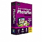 Serif PhotoPlus Essentials Software - OEM, For Windows