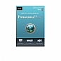 Serif PanoramaPlus X4 Software - OEM