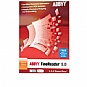 Abbyy 8091933 Finereader 9.0 Software - Express Edition, OEM