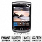iProteq PQSM0040 Screen Protector - Blackberry Torch Compatible