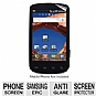 iProteq PQSM0310 Screen Protector - Samsung Epic 4G Compatible
