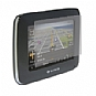Navigon Universal TouchScreen Protector - 3.5&quot;/4.3&quot; Displays