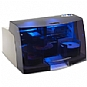 Primera 63720 BravoPro Xi Disc Publisher - 4800 dpi, 16.7 Million Colors, USB (Refurbished)