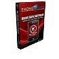 Phone Guard Drive Safe Software - Prevents And Blocks Texts While Driving, Eliminates Driving Distractions