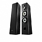 "Sony SS-F6000 Speaker System - Floor Standing, 6.5"" Woofer, 180 Watts Max (Pair) (Refurbished)"