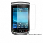 Seidio SPM1BB9800-2 Screen Guard 2pk - For Blackberry Torch 9800