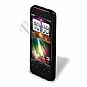 3M 98044051591 Natural View Screen Protector - For HTC Droid 2