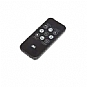 3M 78697200356 Pocket Projector Remote Control - MP180 Pocket Projector Compatible