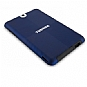 Toshiba PA3966U-1EAD Back Cover for Toshiba 10� Thrive Tablet PC Series - Blue  (Refurbished)