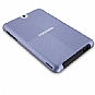 Toshiba PA3966U-1EAP Back Cover for Toshiba 10� Thrive Tablet PC Series - Purple (Refurbished)