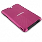 Toshiba PA3966U-1EAR Back Cover for Toshiba 10� Thrive Tablet PC Series - Pink (Refurbished)