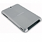 Toshiba PA3966U-1EAS Back Cover for Toshiba 10� Thrive Tablet PC Series - Silver (Refurbished)