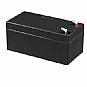 Ultra U12-41250 UPS Replacement Battery - 500VA, 250W, For Ultra Xfinity 500VA 250W UPS
