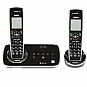 Uniden UND32802 2 Handset - Link to Cell
